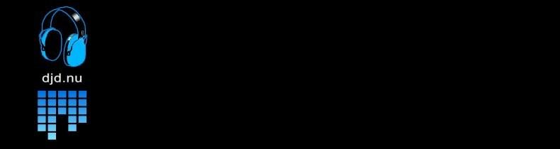 madnez